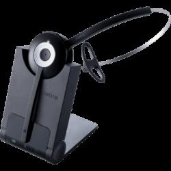 Jabra 920 PRO Headset
