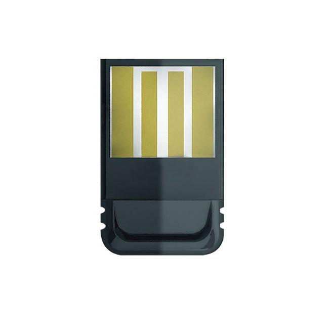 Yealink Bluetooth BT40, Bluetooth USB Dongle