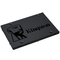 Kingston A400 480 GB SSD