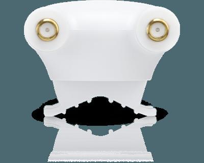 Ubiquiti UniFi AP AC Mesh UAP-AC-Mesh 4