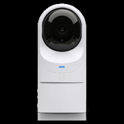 Ubiquiti UniFi Protect G3 FLEX Camera 8