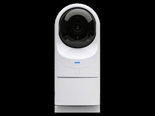 Ubiquiti UniFi Protect G3 FLEX Camera 4