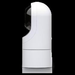 Ubiquiti UniFi Protect G3 FLEX Camera 7
