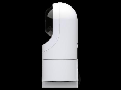 Ubiquiti UniFi Protect G3 FLEX Camera 3
