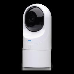 Ubiquiti UniFi Protect G3 FLEX Camera 9
