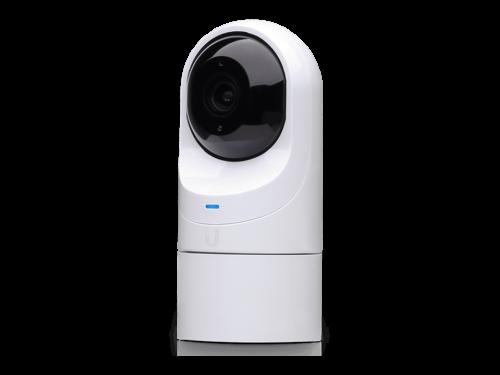 Ubiquiti UniFi Protect G3 FLEX Camera 1