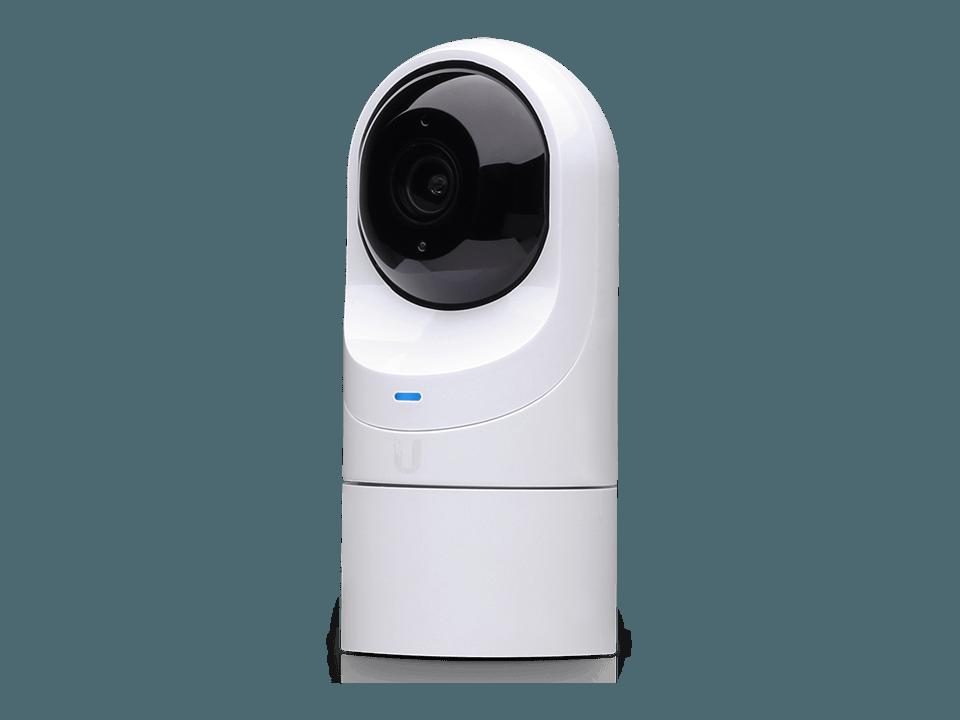 Unifi Kamera