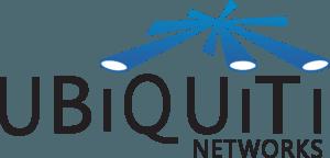 Gratis konfiguration af Ubiquiti 1