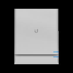 Ubiquiti Unifi CloudKey - Gen2 Plus 14