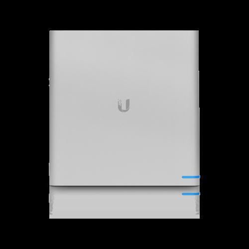 Ubiquiti Unifi CloudKey - Gen2 Plus 6