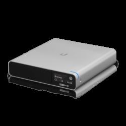 Ubiquiti Unifi CloudKey - Gen2 Plus 17