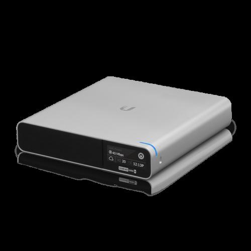Ubiquiti Unifi CloudKey - Gen2 Plus 1