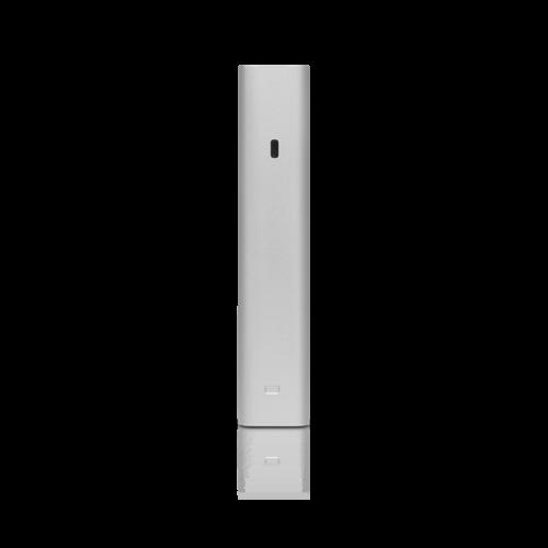 Ubiquiti Unifi CloudKey - Gen2 Plus 5