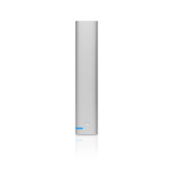 Ubiquiti Unifi CloudKey - Gen2 Plus 11
