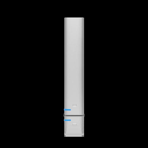 Ubiquiti Unifi CloudKey - Gen2 Plus 3