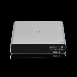 Ubiquiti Unifi CloudKey - Gen2 Plus 16