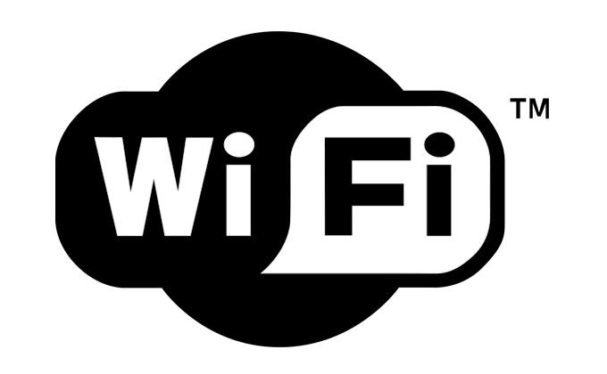 WiFi Standarder 1