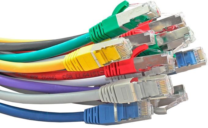 Guide til netværkskabler 1