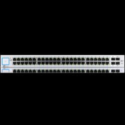 Netværk 142