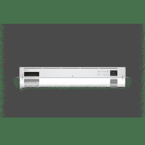 Ubiquiti Unifi Dream Machine Pro - SWD-UBI-UDM-PRO 2