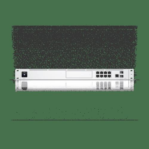 Ubiquiti Unifi Dream Machine Pro - SWD-UBI-UDM-PRO 4