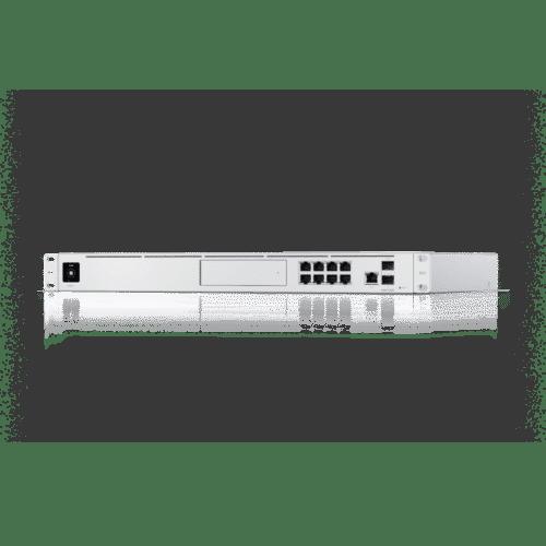 Ubiquiti Unifi Dream Machine Pro - SWD-UBI-UDM-PRO 5