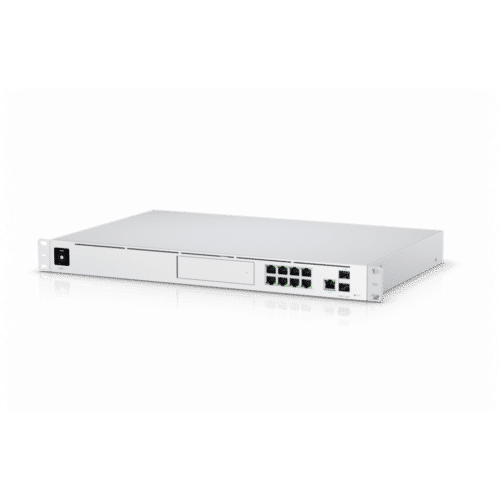 Ubiquiti Unifi Dream Machine Pro - SWD-UBI-UDM-PRO 1