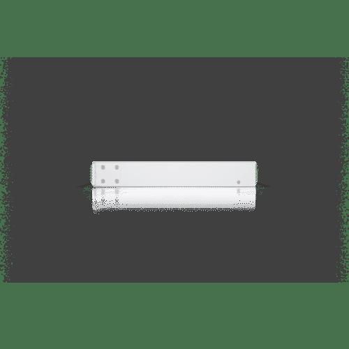 Ubiquiti Unifi Dream Machine Pro - SWD-UBI-UDM-PRO 3