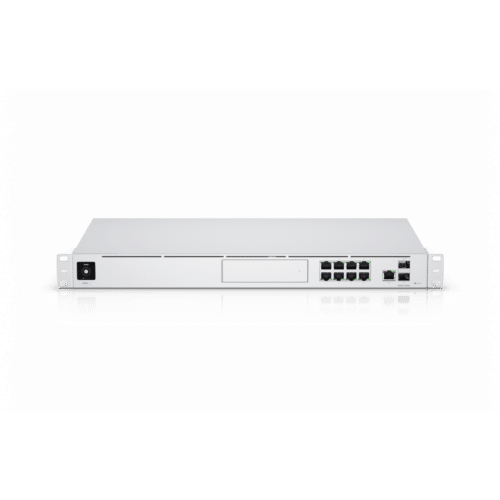 Ubiquiti Unifi Dream Machine Pro - SWD-UBI-UDM-PRO 6