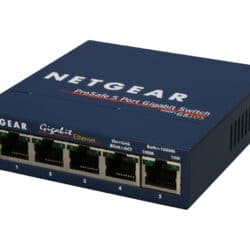 Netværk 41