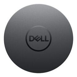 Dell Mobile Adapter DA300 Dockingstation 10