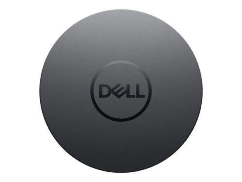 Dell Mobile Adapter DA300 Dockingstation 4