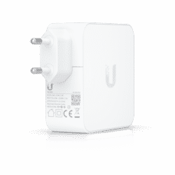 Ubiquiti UniFi Switch Lite 8 PoE - USW-Lite-8-PoE 14