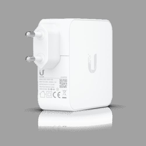 Ubiquiti UniFi Switch Lite 8 PoE - USW-Lite-8-PoE 7