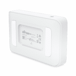 Ubiquiti UniFi Switch Lite 8 PoE - USW-Lite-8-PoE 13
