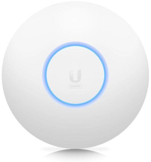 Ubiquiti UniFi 6 Lite - U6-Lite access point 1